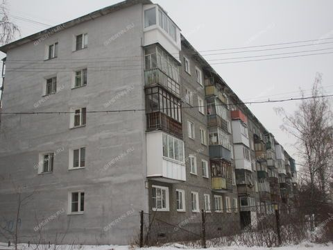 ulica-gaydara-57 фото