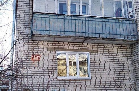 ulica-ogareva-6a фото