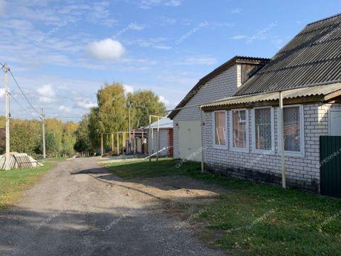 dom-derevnya-mihalchikovo-kstovskiy-rayon фото