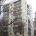 однокомнатная квартира на проспекте Гагарина дом 150