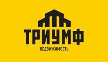 Триумф-недвижимость