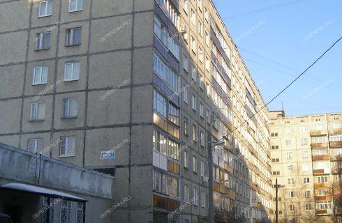 Вся коммерческая недвижимость нижнего новгорода авито каменск-уральский коммерческая недвижимость