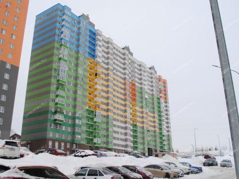 ulica-krasnaya-polyana-4 фото