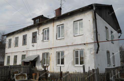 ul-novye-polyanki-1v фото