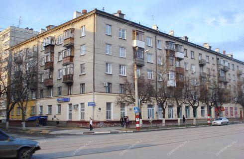 prosp-kirova-8 фото