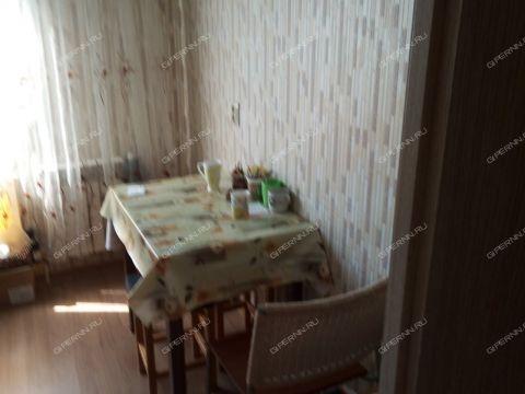 2-komnatnaya-poselok-kultura-kstovskiy-rayon фото