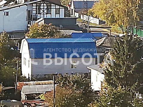 dom-ul-volochilnaya-d-28a фото