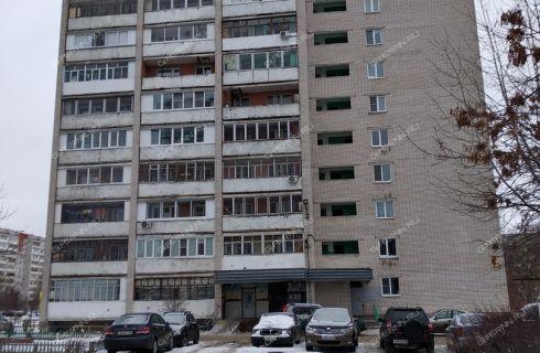 ulica-galkina-11 фото