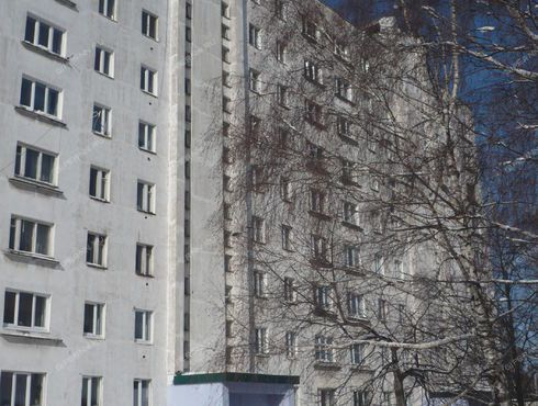 ul-karbysheva-7 фото