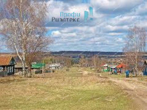 dom-selo-sozonovo-sosnovskiy-rayon фото