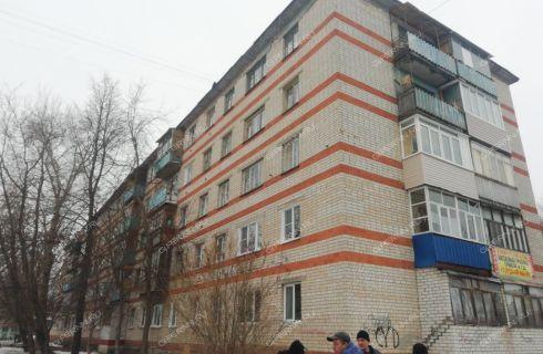prospekt-dzerzhinskogo-44 фото