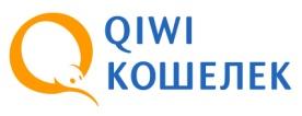 Терминалы QIWI