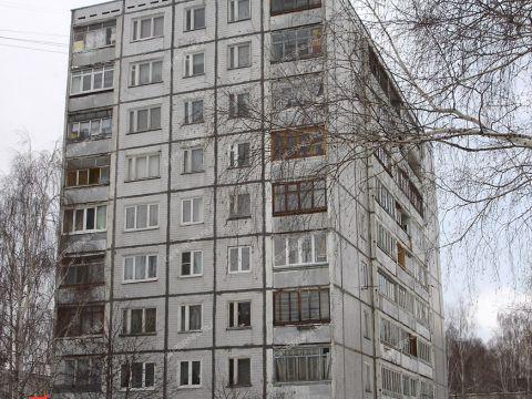 mkr-6-y-37 фото