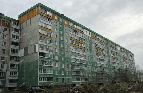 ul-dnepropetrovskaya-8 фото