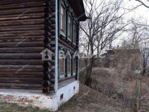 dom-gorod-gorbatov-pavlovskiy-municipalnyy-okrug фото