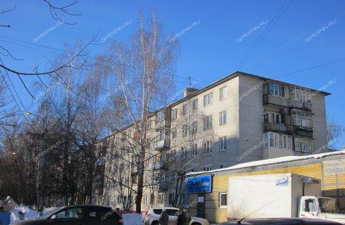 ul-monchegorskaya-6a фото