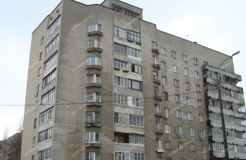 b-r-zarechnyy-1 фото