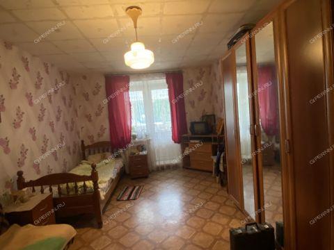 2-komnatnaya-poselok-ilino-volodarskiy-rayon фото