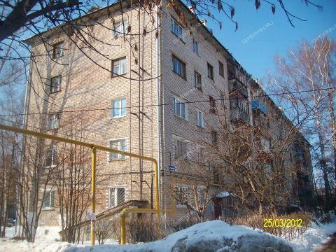 ul-chernyahovskogo-19 фото