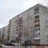 однокомнатная квартира на улице Комсомольская дом 42