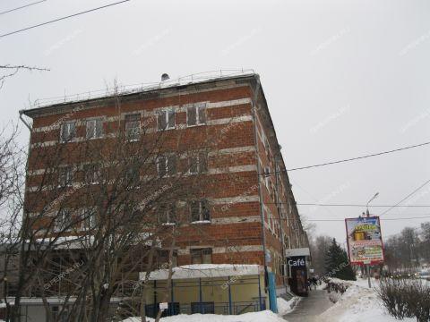 ul-beketova-8 фото