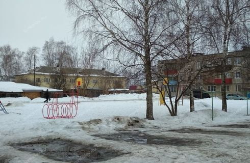 4-komnatnaya-selo-chernuha-kstovskiy-rayon фото