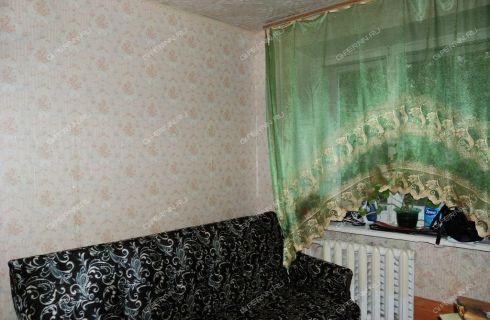 ul-entuziastov-d-10-k1 фото