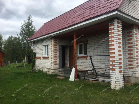 dom-rabochiy-poselok-frolishhi-volodarskiy-rayon фото