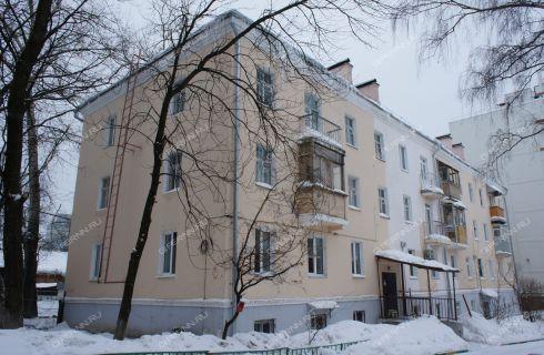 ul-ulyanova-5a фото