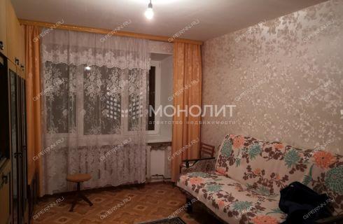 3-komnatnaya-ul--kozickogo-d--8 фото