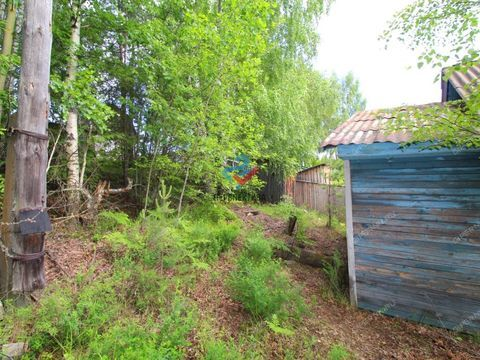 dacha-rabochiy-poselok-sokolskoe-sokolskiy-gorodskoy-okrug фото