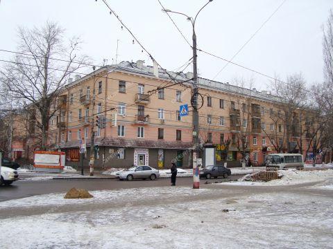 ul-dyakonova-17 фото