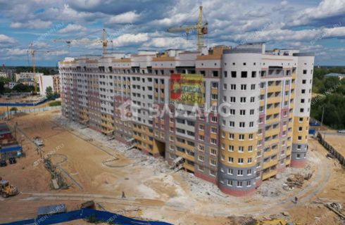 1-komnatnaya-gorod-bor-gorodskoy-okrug-bor фото