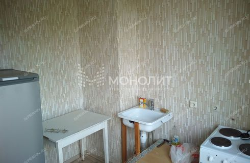 1-komnatnaya-poselok-kultura-kstovskiy-rayon фото