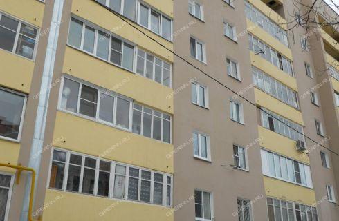 ul-respublikanskaya-33 фото