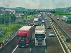 Платная трасса Москва – Нижний Новгород – Казань: маршрут и перспективы строительства