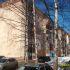 трёхкомнатная квартира на улице Панфиловцев дом 15