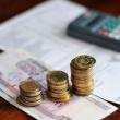 Злостных неплательщиков за ЖКХ стало на 13% больше по сравнению с прошлым годом