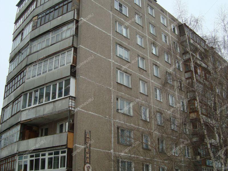 улица Адмирала Макарова, 6 к3 фото