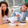 Стали известны уточнения в правилах раздела имущества при разводе