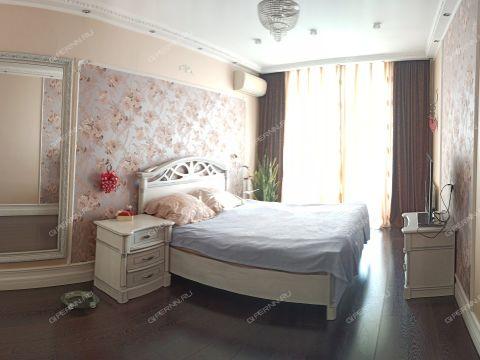 5-komnatnaya-ul-belinskogo-d-38 фото