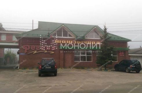 ul-bolshaya-pochinkovskaya-d-54 фото