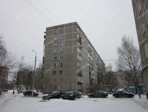 ul-monchegorskaya-29 фото