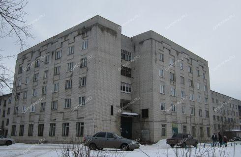 ul-gleba-uspenskogo-9b фото