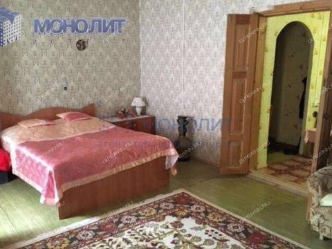 kottedzh-rabochiy-poselok-voskresenskoe-voskresenskiy-rayon фото