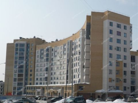 ul-rodionova-193-k3 фото