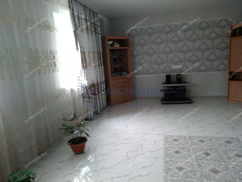 kottedzh-poselok-kudma-ul-pushkina фото
