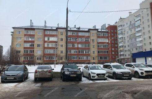 prospekt-lenina-186-k3 фото
