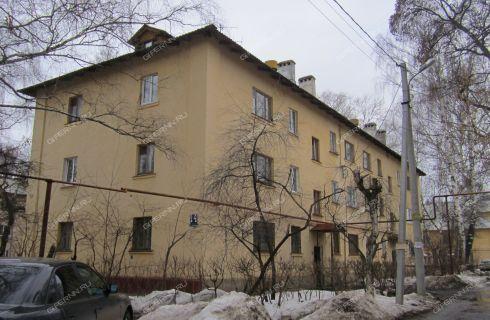 per-bakinskiy-14 фото