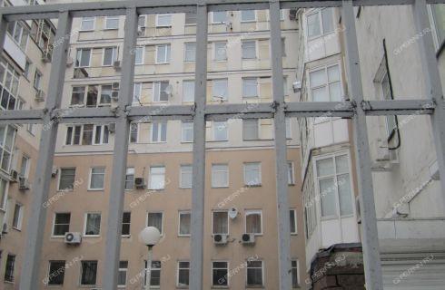 ul-zvezdinka-18 фото